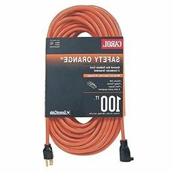 General Cable 06801.63.04 Extension Cord