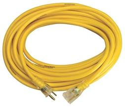 2884 Yellow Jacket Standard Power Cord