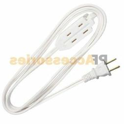 3 outlet 2 prong indoor light wall
