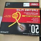 03398 61 05 outdoor lighted extension cord