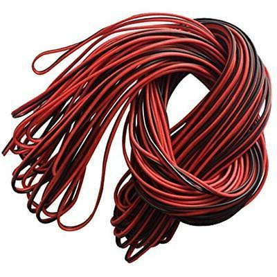 20awg extension cable wire cord