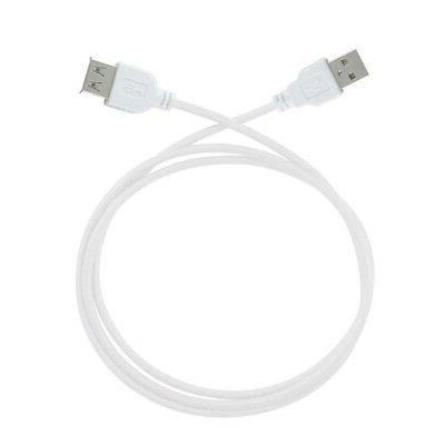 b2g1 free usb extension cable cord m