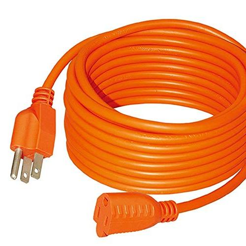 extension cord heavy duty 3