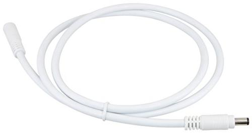 r2 ex36 extension cable