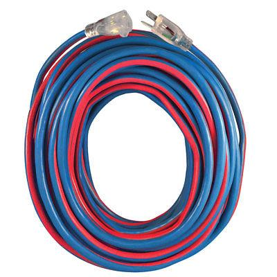 u s wire and cable 99050 50