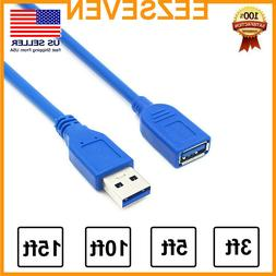 usb 3 0 extension extender cable cord